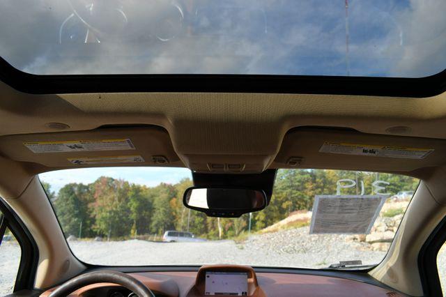2014 Buick Encore Premium Naugatuck, Connecticut 20