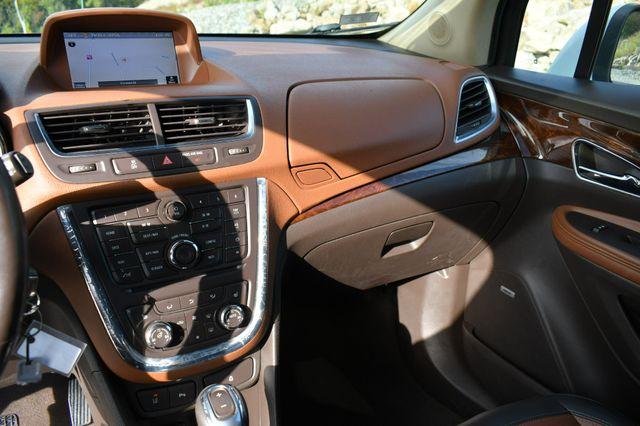 2014 Buick Encore Premium Naugatuck, Connecticut 24