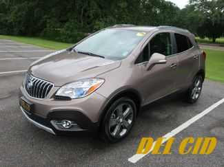 2014 Buick Encore Convenience in New Orleans, Louisiana 70119