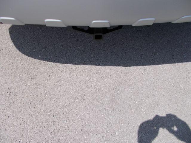 2014 Buick Encore Premium Shelbyville, TN 14