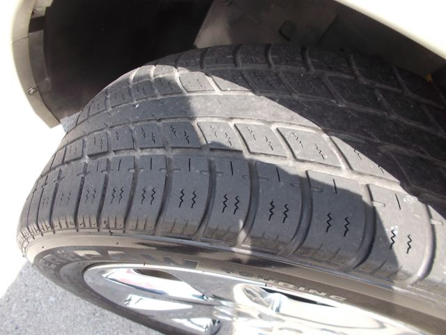 2014 Buick Encore Premium Shelbyville, TN 15