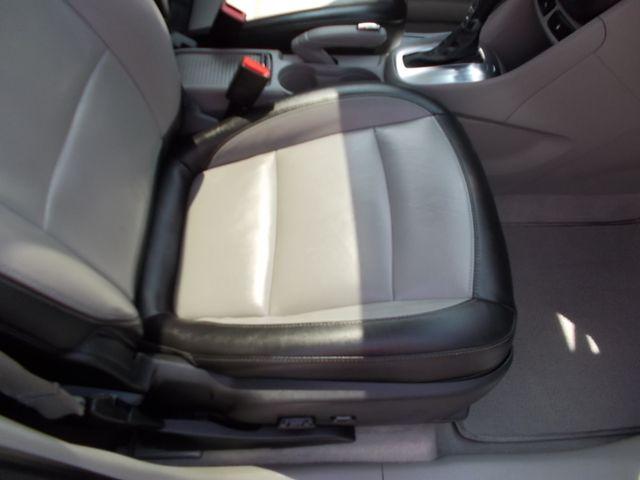 2014 Buick Encore Premium Shelbyville, TN 18