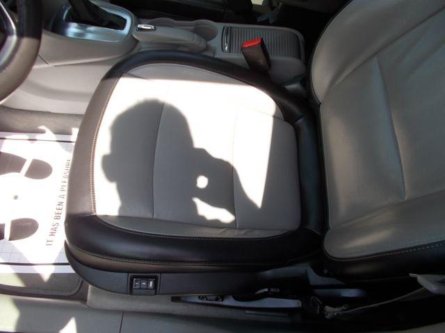 2014 Buick Encore Premium Shelbyville, TN 21