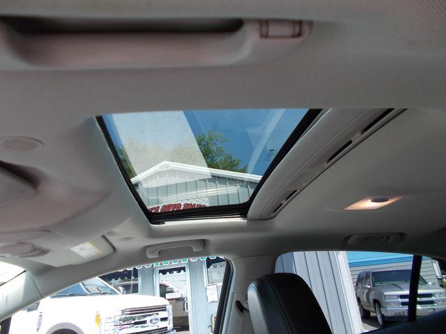 2014 Buick Encore Premium Shelbyville, TN 23