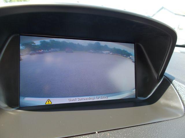 2014 Buick Encore Premium Shelbyville, TN 30