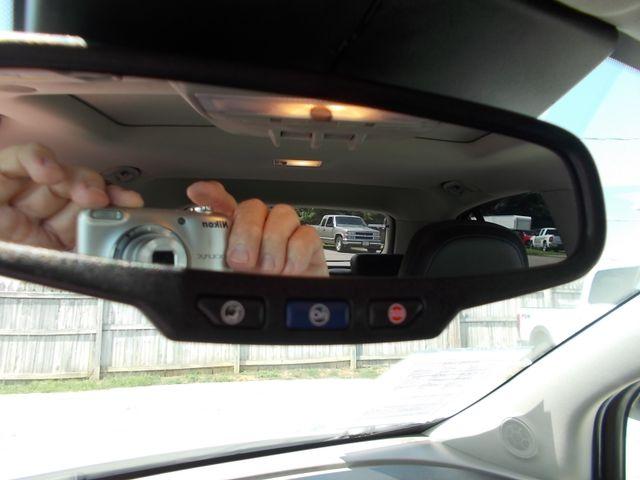 2014 Buick Encore Premium Shelbyville, TN 31