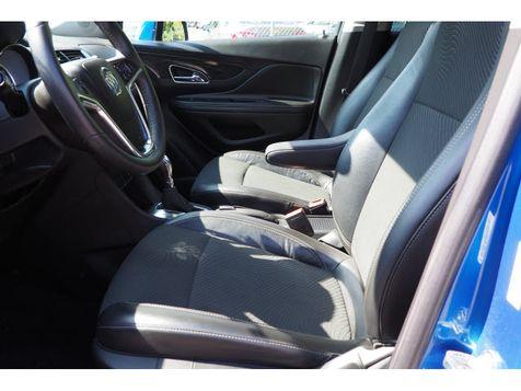 2014 Buick Encore Convenience   Whitman, Massachusetts   Martin's Pre-Owned in Whitman, Massachusetts