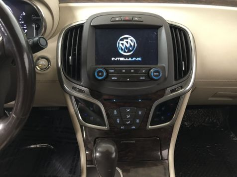 2014 Buick LaCrosse *Approved Monthly Payments* | The Auto Cave in Addison, TX
