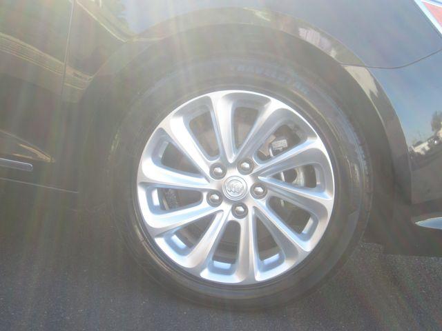 2014 Buick LaCrosse Leather Batesville, Mississippi 15