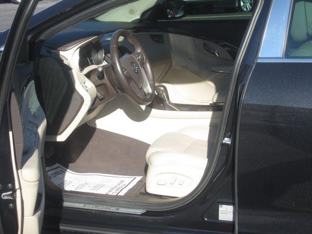 2014 Buick LaCrosse Leather Batesville, Mississippi 18