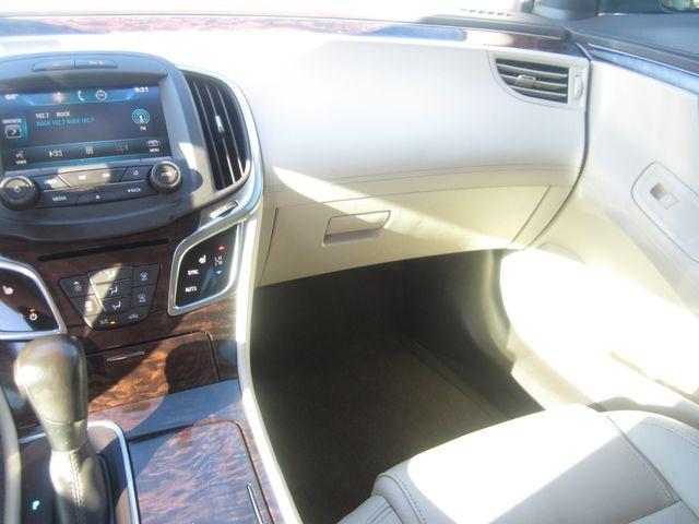 2014 Buick LaCrosse Leather Batesville, Mississippi 22