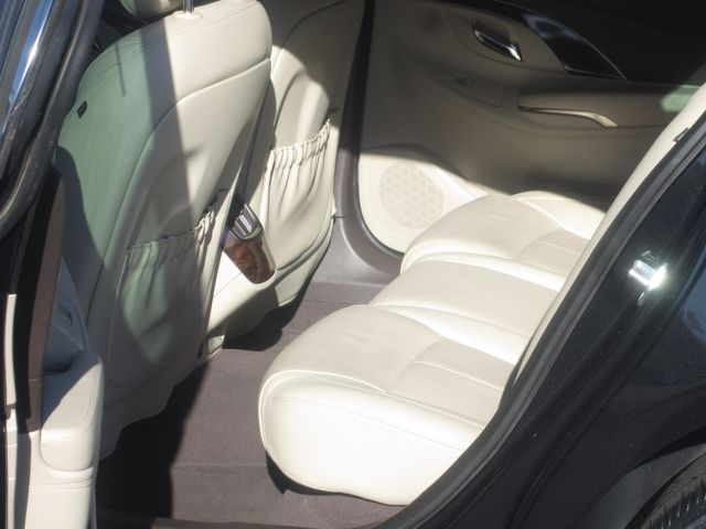 2014 Buick LaCrosse Leather Batesville, Mississippi 26