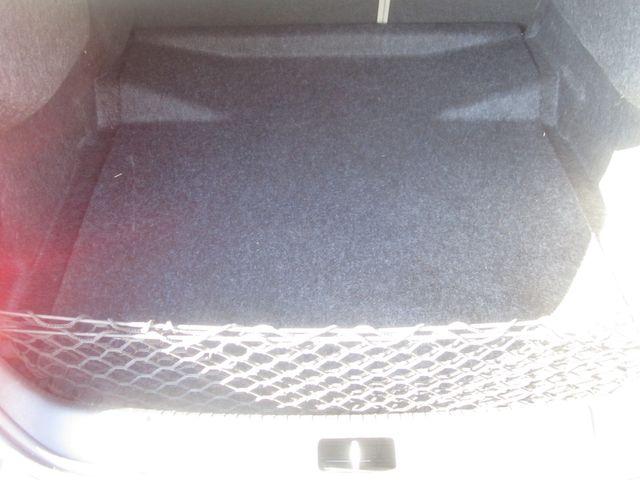 2014 Buick LaCrosse Leather Batesville, Mississippi 32
