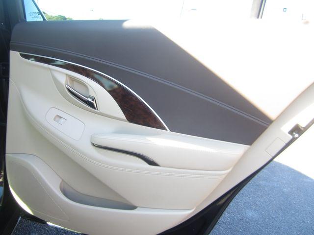 2014 Buick LaCrosse Leather Batesville, Mississippi 28