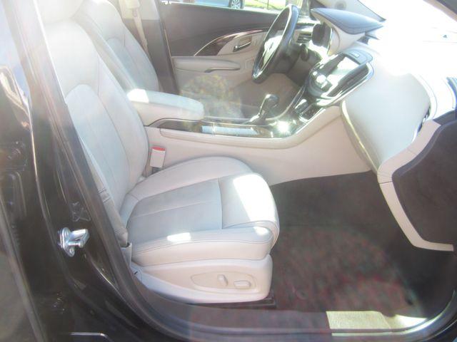 2014 Buick LaCrosse Leather Batesville, Mississippi 31