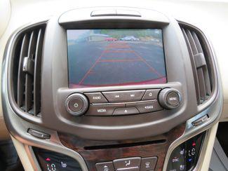2014 Buick LaCrosse Premium I Batesville, Mississippi 23
