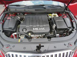 2014 Buick LaCrosse Premium I Batesville, Mississippi 35