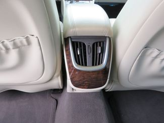 2014 Buick LaCrosse Premium I Batesville, Mississippi 29