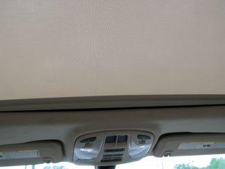 2014 Buick LaCrosse Premium I Batesville, Mississippi 26