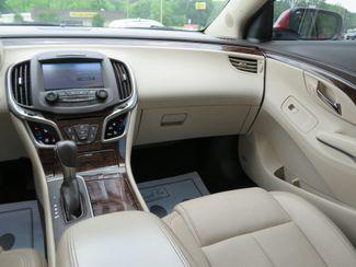 2014 Buick LaCrosse Premium I Batesville, Mississippi 25