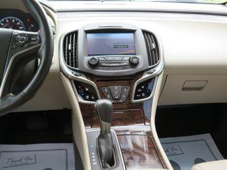 2014 Buick LaCrosse Premium I Batesville, Mississippi 24