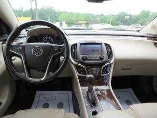 2014 Buick LaCrosse Premium I Batesville, Mississippi 22