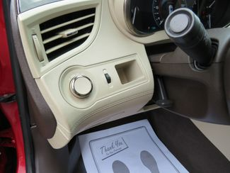 2014 Buick LaCrosse Premium I Batesville, Mississippi 21