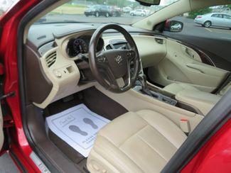 2014 Buick LaCrosse Premium I Batesville, Mississippi 20