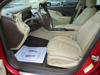 2014 Buick LaCrosse Premium I Batesville, Mississippi 19