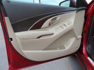 2014 Buick LaCrosse Premium I Batesville, Mississippi 18