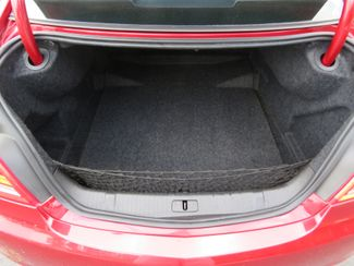 2014 Buick LaCrosse Premium I Batesville, Mississippi 36