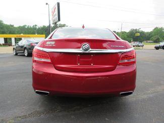 2014 Buick LaCrosse Premium I Batesville, Mississippi 11