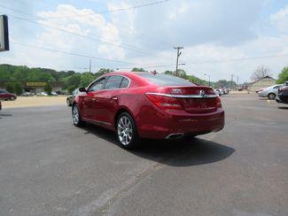 2014 Buick LaCrosse Premium I Batesville, Mississippi 6