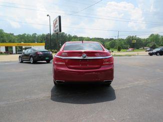2014 Buick LaCrosse Premium I Batesville, Mississippi 5