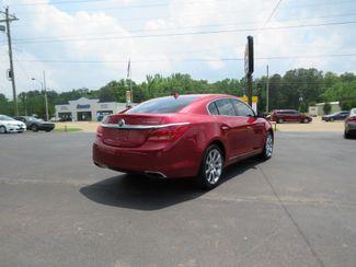 2014 Buick LaCrosse Premium I Batesville, Mississippi 7