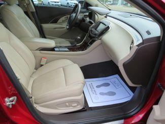 2014 Buick LaCrosse Premium I Batesville, Mississippi 33