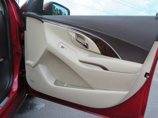 2014 Buick LaCrosse Premium I Batesville, Mississippi 32