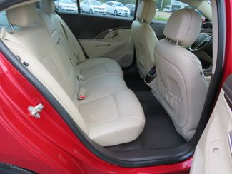 2014 Buick LaCrosse Premium I Batesville, Mississippi 31