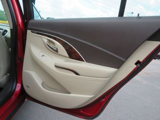 2014 Buick LaCrosse Premium I Batesville, Mississippi 30