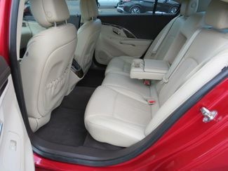 2014 Buick LaCrosse Premium I Batesville, Mississippi 28