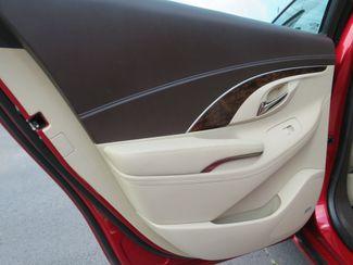 2014 Buick LaCrosse Premium I Batesville, Mississippi 27