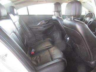 2014 Buick LaCrosse Premium II Gardena, California 12