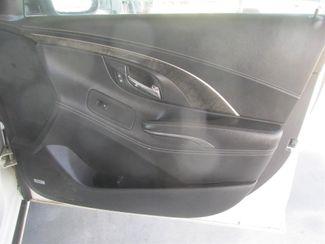 2014 Buick LaCrosse Premium II Gardena, California 13