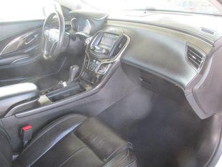 2014 Buick LaCrosse Premium II Gardena, California 8