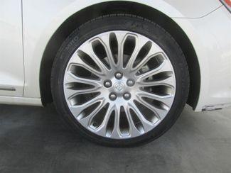 2014 Buick LaCrosse Premium II Gardena, California 14
