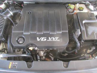 2014 Buick LaCrosse Premium II Gardena, California 15