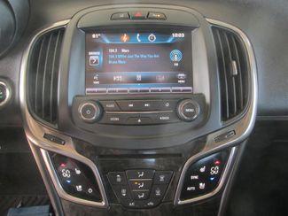 2014 Buick LaCrosse Premium II Gardena, California 6
