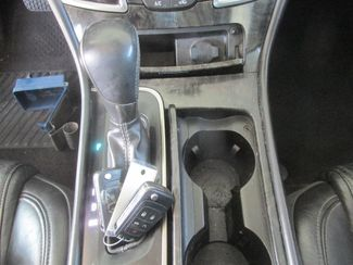2014 Buick LaCrosse Premium II Gardena, California 7