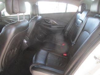 2014 Buick LaCrosse Premium II Gardena, California 10