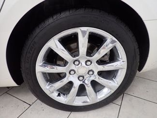 2014 Buick LaCrosse Premium II Lincoln, Nebraska 2